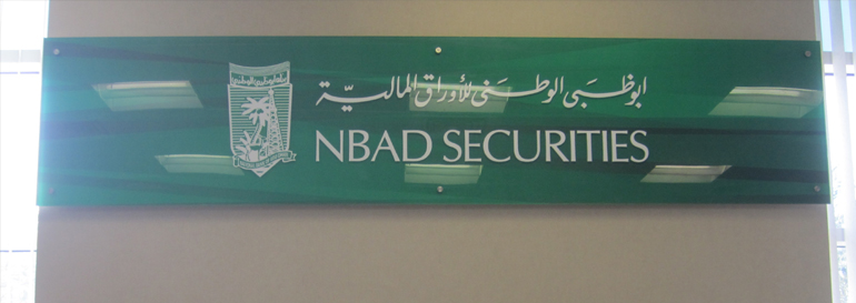 <h2>NBAD Securities</h2><p>Will be updated...</p><br/>