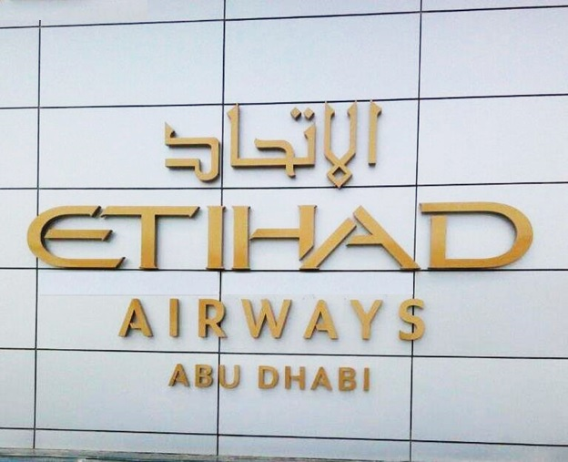 <h2>Etihad Airways</h2><p>Will be updated</p><br/>